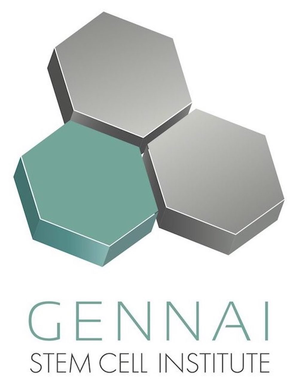 GENNAI STEM CELL INSTITUTE Featured Image