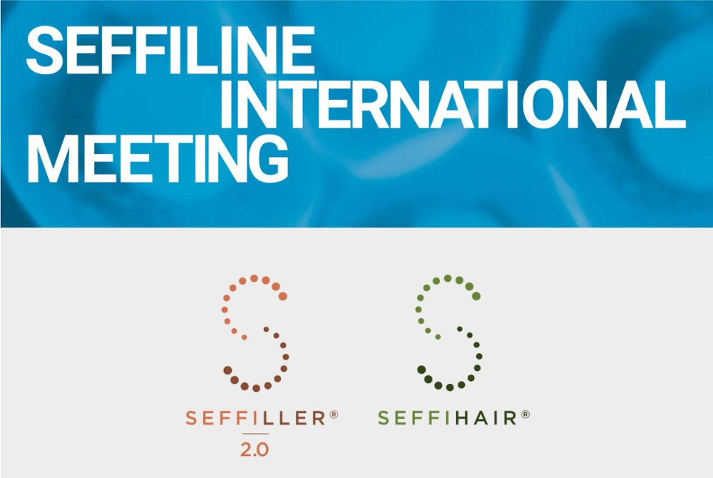 seffiline international meeting 220919 bologna