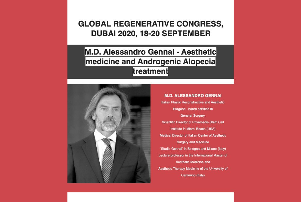global regenerative congress 2020